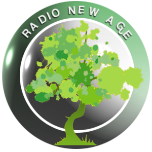 This is Radio New Age!
